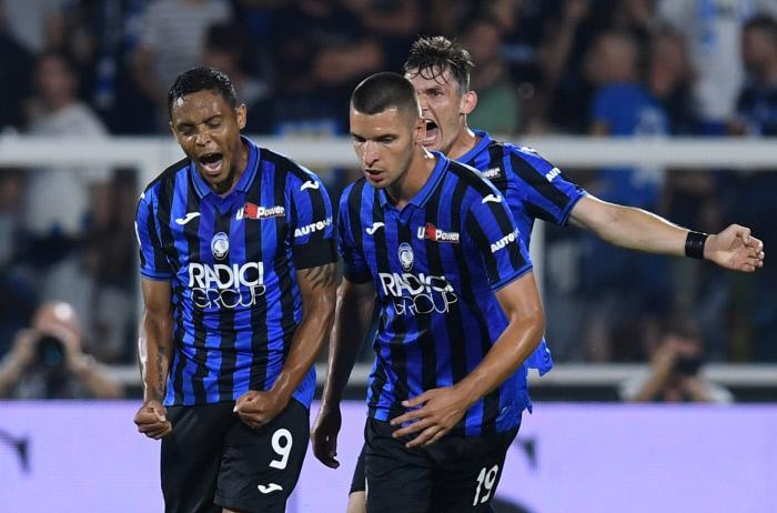 Pronostic Atalanta Bergame Dinamo Zagreb