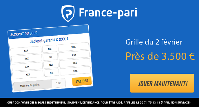 france-pari-grille-super-8-ligue-1-vendredi-2-fevrier-3500-euros