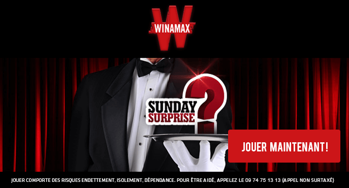 winamax-poker-sunday-surprise-dimanche-18-novembre-essence-1-an-50000-euros