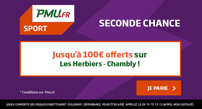 pmu-sport-seconde-chance-coupe-de-france-les-herbiers-chambly-demi-finale