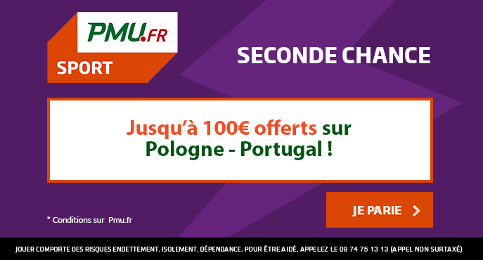 pmu-sport-seconde-chance-pologne-portugal-ligue-des-nations