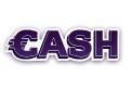 Bonus Cash 500 000€