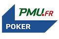 Bonus PMU Poker