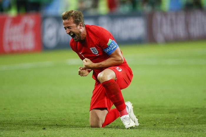 R sultats suede angleterre 2018 - Resultat coupe angleterre ...
