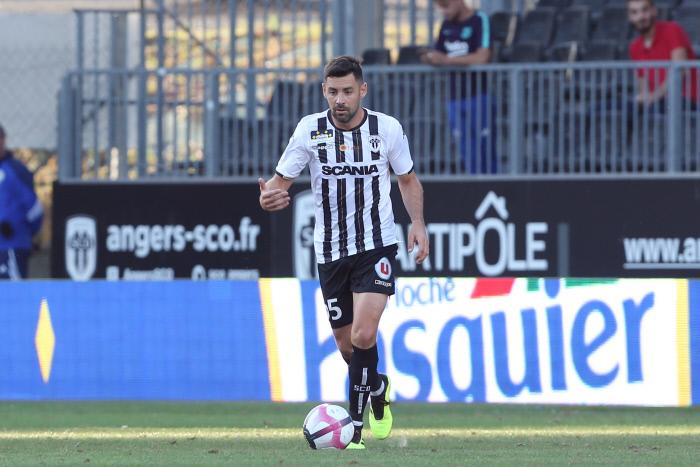 Pronostic Angers Amiens