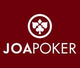 Exclu RDJ : 1000€ de Tournois & Freerolls avec JOA Poker