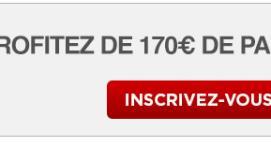 Betclic Turf augmente son Bonus à 170€ pour une durée limitée