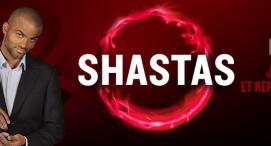 Shastas Betclic Poker : Jouez gratuitement et gagnez du cash !